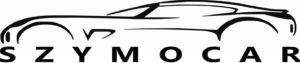 cropped-szymocar-logo3